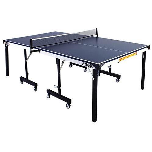 *Stiga® STS285 Table Tennis Table SKU# 1375128
