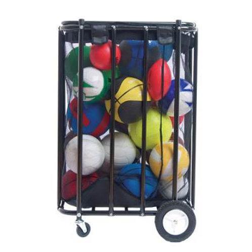 *Compact Ball Locker SKU# 1362605