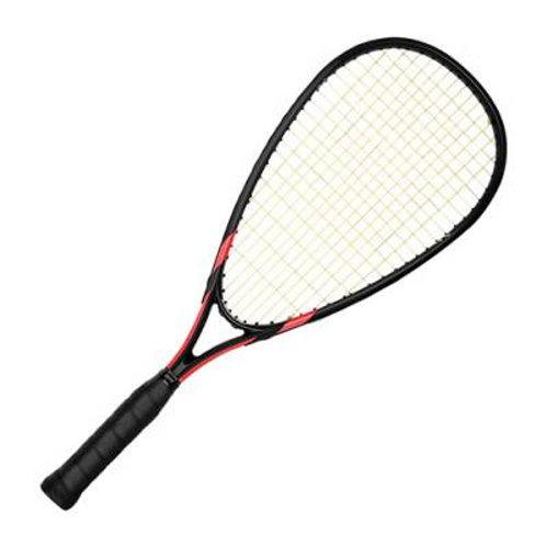 *Speedminton Speedminton Racquet SKU# 1377085