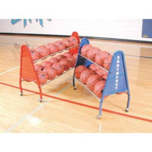 *Bison Heavy-Duty Ball Carts SKU# 1245899