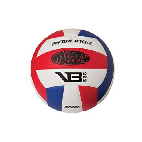 *Rawlings VB202 PIAA Volleyball SKU# 1388618