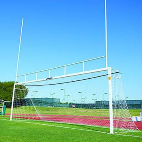 Football/Soccer Combo Goal (Pair) SKU# SGFBCOM