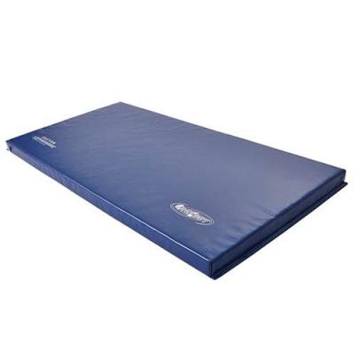 *GSC Premium Exercise Mats SKU# 1041606