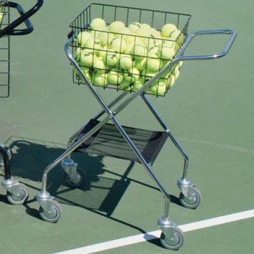 Mini Teaching Cart SKU# 1369476