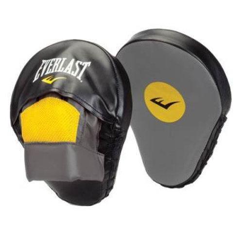 *Everlast® Heavy Bag Boxing Gloves (pair) SKU# 1310214