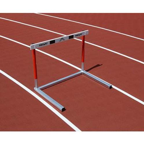 Advantage L-Shaped Hurdle SKU# GAAADVA