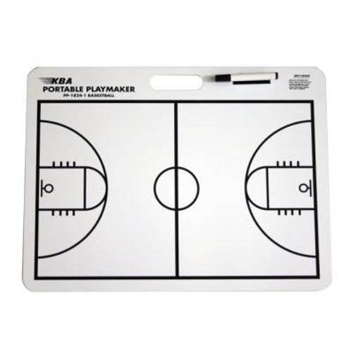 *Portable Playmaker Basketball Board SKU# 1299786