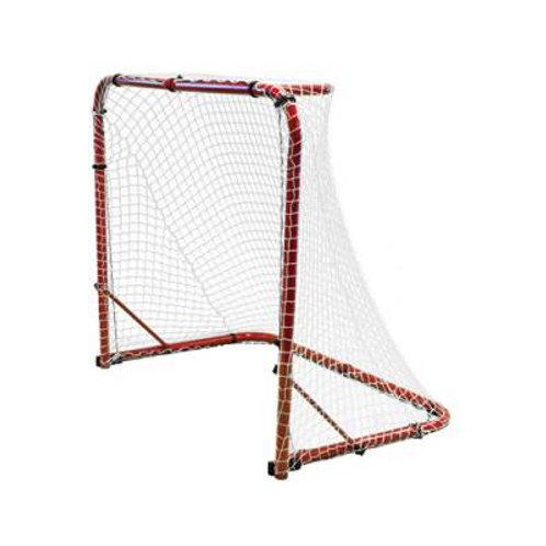 Park & Sun Folding Steel Hockey Goal SKU# 1343113