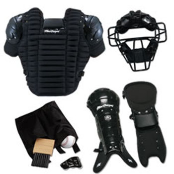 Umpire Pack #1 SKU# MCUMPSET