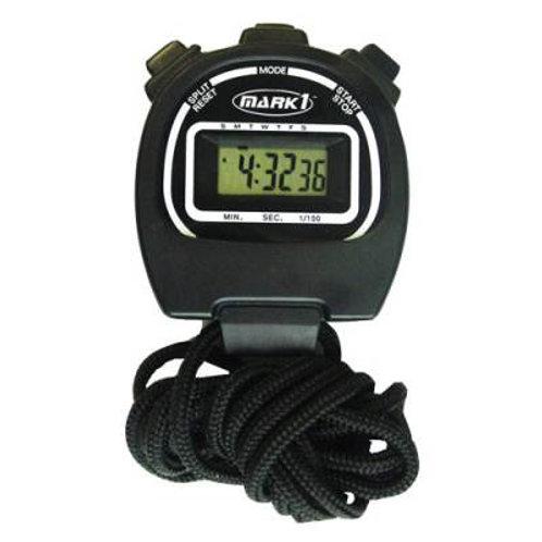 *Mark 1 106L Stopwatch SKU# 1269062