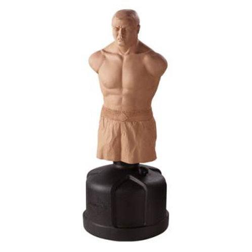 *Century BOB XL Body Opponent Bag Training Man. SKU# 1369487