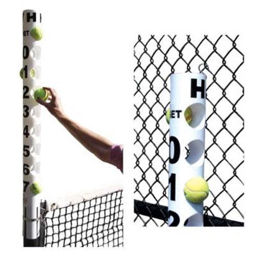 *Tennis Score Tube SKU# 1296099