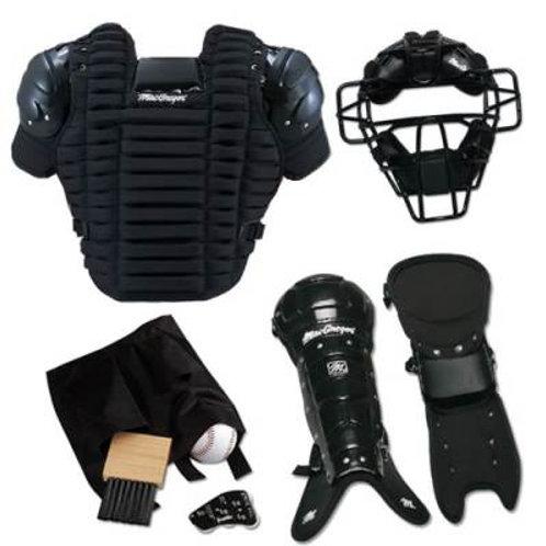 *Umpire Pack #1 SKU# MCUMPSET
