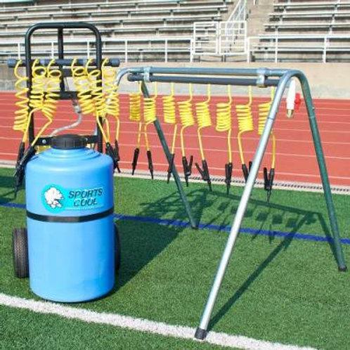 *Practice Hydration Package SKU# 1371361
