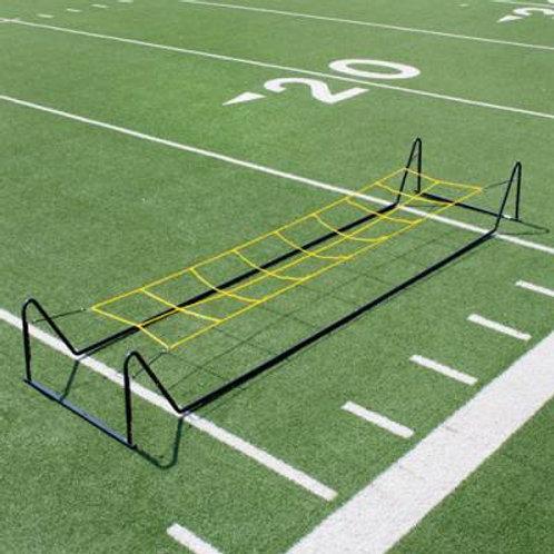 *Pro Down Running Ropes SKU# 1201987