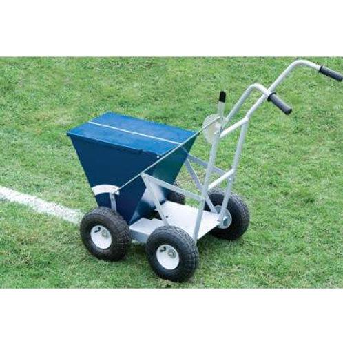 *Alumagoal 4-Wheel Line Markers SKU# BBHDDM50