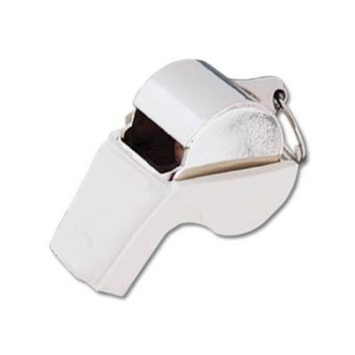 *Rubber Whistle Cover  (Dozen) SKU# MSWHISCODZ