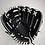 Thumbnail: Baseball Gloves Model CV-20