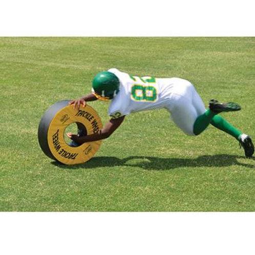 *Fisher Tackle Wheel