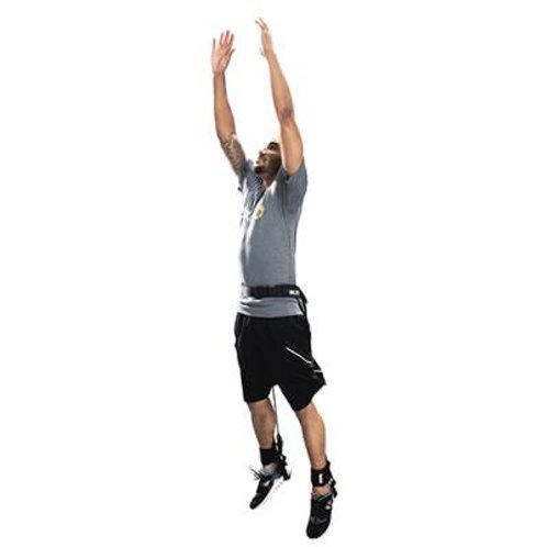 *HOPZ Vertical Jump Trainer SKU: 1390929