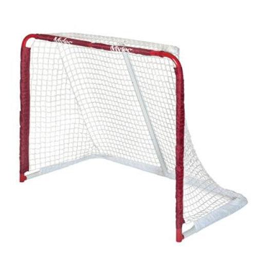 Mylec Ultra Pro Goal SKU# 1304848