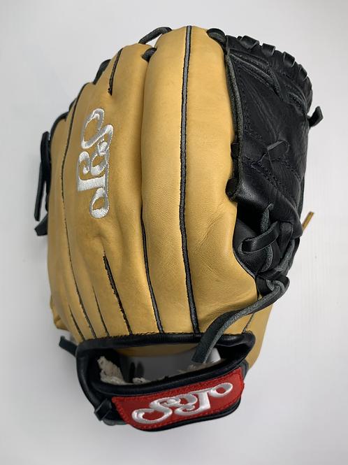 Baseball Glove Model SS-08