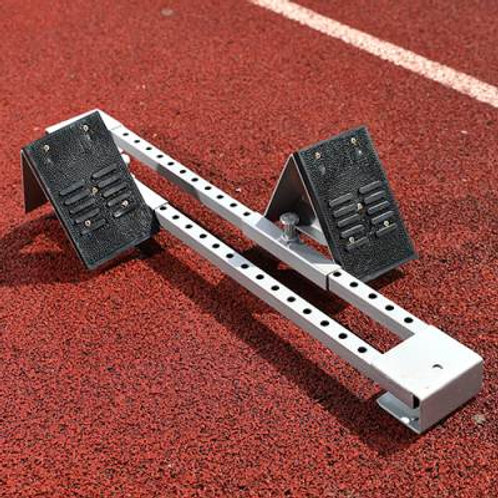 Competition Starting Block SKU# ASB2000S