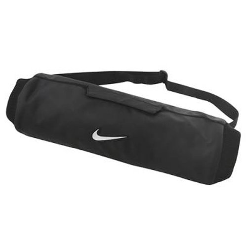 *Nike Therma Handwarmer SKU# 1403095