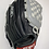 Thumbnail: Baseball Glove Model ME-3