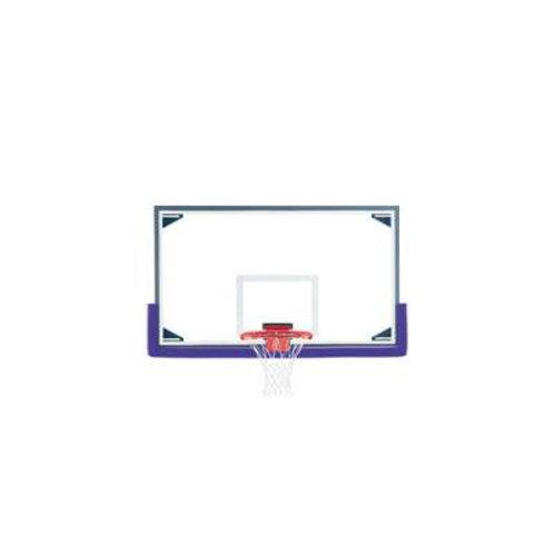 *Gared AFRG - Aluminum Frame Glass Board SKU# 1237429