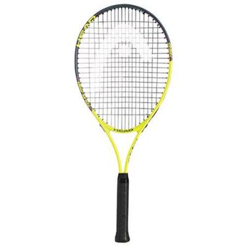 *Penn® Head Tour Pro Tennis Racquet