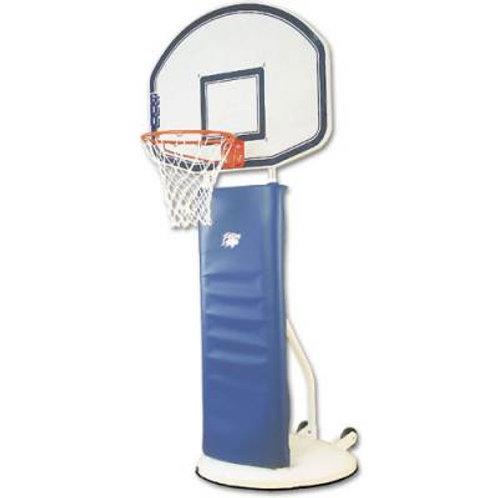 *Bison Playtime™ Basketball Standard SKU# 20020803