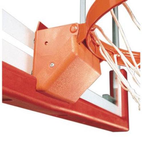 *Bison DuraSkin Backboard Safety Padding SKU# 5054XXXX