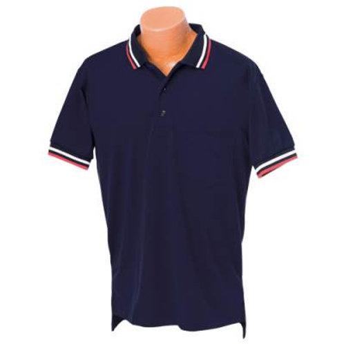 *Pro Umpire Shirt SKU# CUMPRO