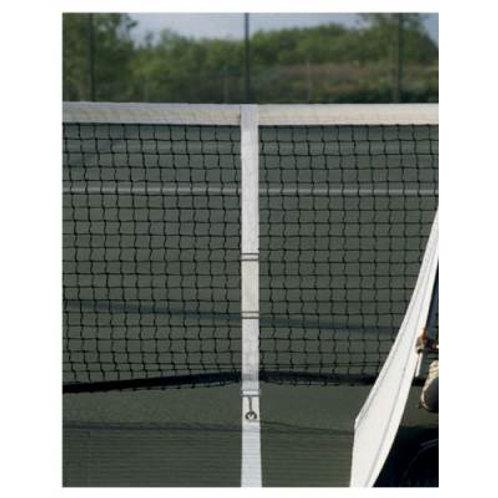 *Edwards Tennis Net Center Strap SKU# 1158267