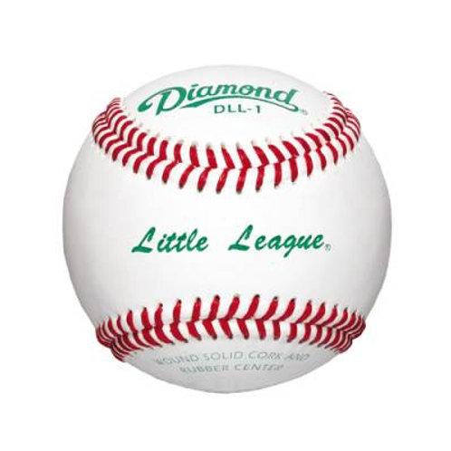 *Diamond DLL-1 Cork & Rubber Dzn. SKU# 1159103