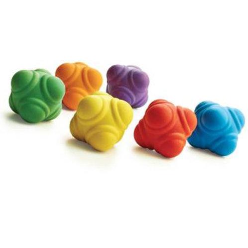 *Reflex Ball Prism Pack