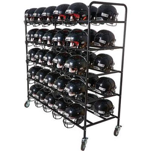 *Football Helmet Cart SKU# 1378673