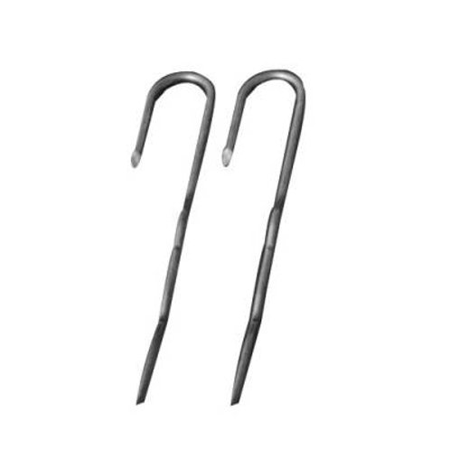 """Field Cover Accessories 9"""" Anchor Stakes SKU# 1150148"""