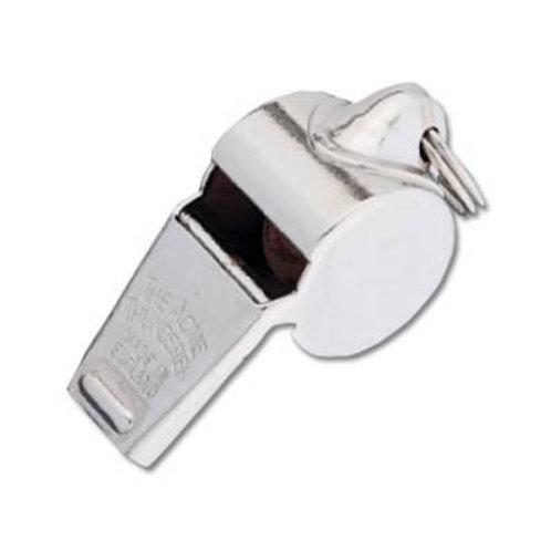 *Acme Thunderer 60 1/2 Whistle (Dozen) SKU# PAA06012DZ