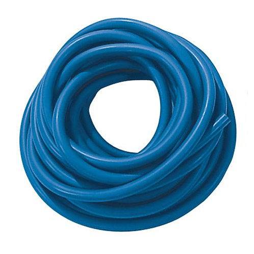 25' Bulk Tubing Heavy - Blue SKU# 1277579