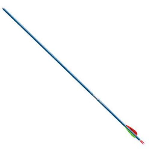 *Easton® Genesis Aluminum Arrow/Dozen SKU# 1380826