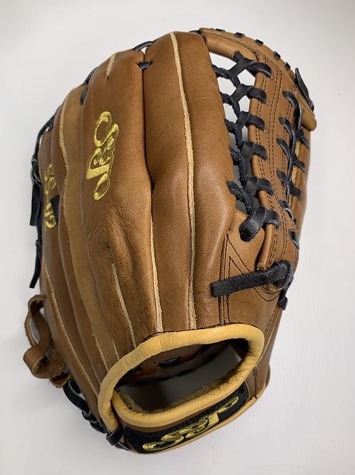 Baseball Glove Model SS-02