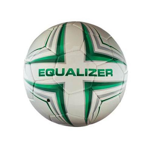 *MacGregor Equalizer SKU# 1390101