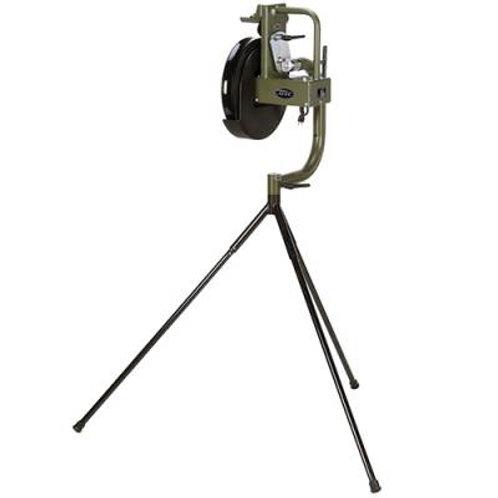 *Wilson M1 Pitching Machine SKU# 1384026