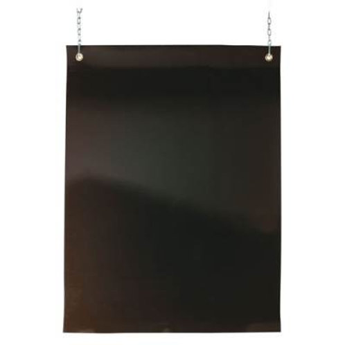 *Batting Tunnel Net Protector Pad Main Image Zoom SKU# 200180453