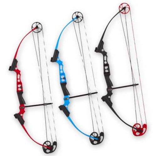*Genesis Mini Bow SKU# 1255591