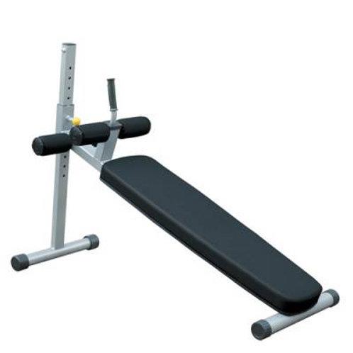 *Adjustable Sit Up SKU# 813302