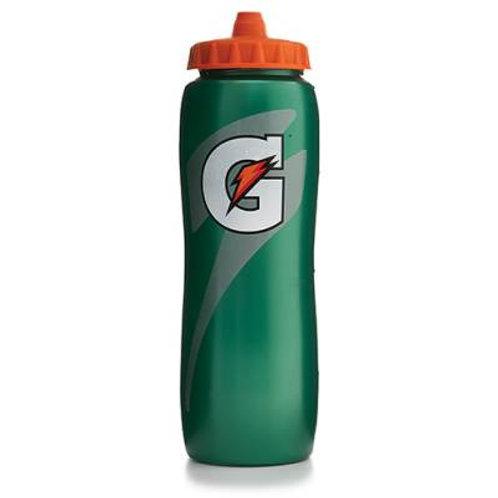 *Gatorade Gatorade® Bottles and Carrier each SKU# 1420364