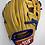 Thumbnail: Baseball Gloves Model R0-24
